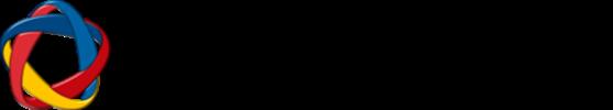 NEOBiM